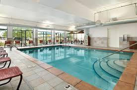 homewood suites by hilton minneapolis st louis park at west end