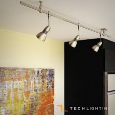 tech lighting 700 fj helios led head tech lighting metropolitandecor