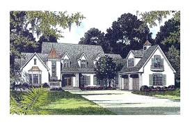 country farm house plans french country farmhouse plans comfortable cottage home plan
