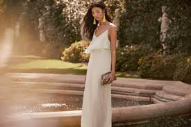 forever 21 wedding dresses the bridesmaid dresses from forever 21 are styles you ll