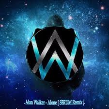 alan walker remix alan walker alone s3rum bounce remix by s3rum s3rum edm