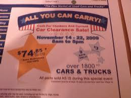 auto junkyard riverside ca ripoff report ace pick a part complaint review jacksonville florida