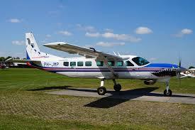 pratt whitney pt6a 114 turbine engine cessna 208b aviation photos history ph jmp cessna 208b supervan 900