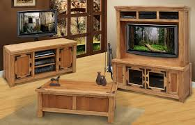 Cherry Wood Living Room Furniture Furnitures Enchanting Living Room Decoration Using Contemporary