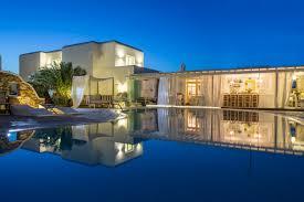 hotels in mykonos island greece a hotel mykonos design