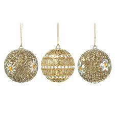 unique tree ornaments decor