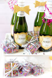 new year party favors 249 best new year s party images on new years