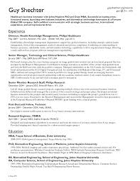 Sample Resume For Network Engineer Fresher by Biomedical Engineer Resume Free Resume Example And Writing Download