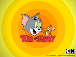 tom jerry images download free