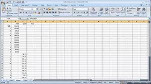 quote comparison format comparison chart excel toreto co