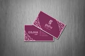 wedding planner business wedding planner business card gsjha tcss