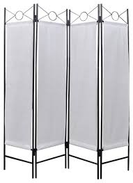 Retractable Room Divider Screens And Room Dividers Houzz