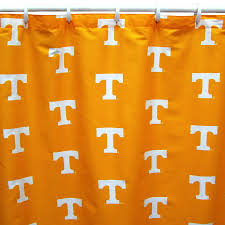 Tennessee Vols Home Decor Shop College Covers Tennessee Cotton Tennessee Volunteers