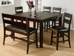 Dfs Dining Tables And Chairs Sumter Dining Room Furniture Sale On Now 7pc Solid Wood Dining