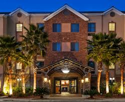 Six Flags Dates Staybridge Suites Northwest Near Six Flags Fiesta 2018 Room