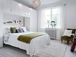 How To Bedroom Makeover - bedroom tips for decorating your bedroom romantic bedroom