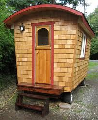 Vardo Floor Plans Relaxshacks Com Cool Lil U0027 Vardo Caravan For Sale In