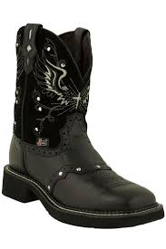 harley boots 121 best boots and shoes images on pinterest shoes boots and