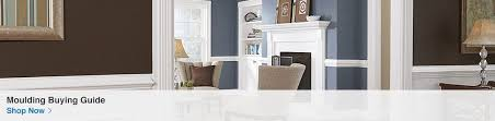 Wall Shelves At Lowes by Shop Moulding U0026 Millwork At Lowes Com