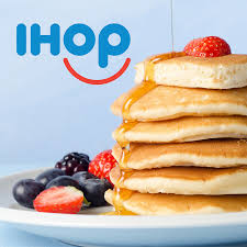 ihop black friday ihop 1 short stack pancakes