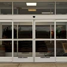 Exterior Door Companies Entry Door Sales And Service