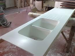 Corian Bench Top Fesal Com U2013 Production Of Cabinetry Wardrobes Doors Etc U2026 Fesal