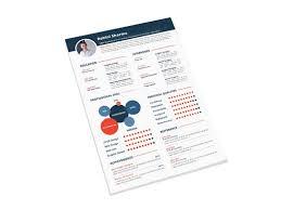the 25 best resume format for freshers ideas on pinterest