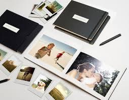 Dry Mount Photo Album The 25 Best Make A Photo Album Ideas On Pinterest Diy Photo
