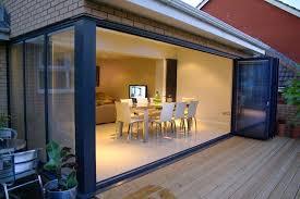 aluminium bi fold doors u0026 windows bi fold doors uk ltd