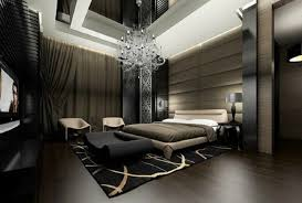 Unique Bedroom Design Ideas Unique Bedroom Ideas Home Interior Design Ideas Cheap Wow Gold Us