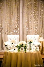 wedding backdrop ideas wedding decoration backdrops ideas about table backdrop on