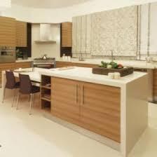 Designer Kitchen Cupboards Appealing Kitchen Cupboard Adorable Kitchen Wardrobe Designs