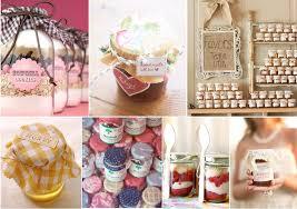imagenes suvenir para casamiento con frascos de mermelada recuerdos para boda económicos dulces artesanales recuerdo para