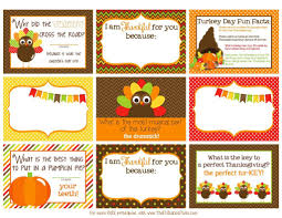 thanksgiving thanksgiving what is best quotes ideas on