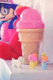 Tirelire Hello Kitty by Toys Toys Toys Yummy Yo