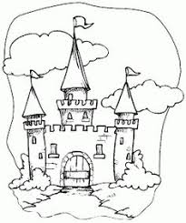 halloween coloring pages haunted house coloring halloween