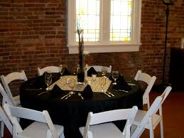 Cheap Table Cloth Rental by King Party Rentals Linens