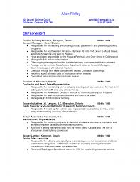 view basic resume sles view resume clothing sales associate clothing sales resume resume