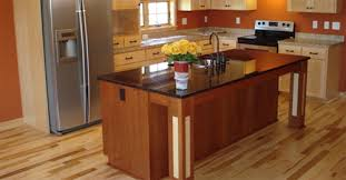 flooring options kitchen vinyl tile flooring diy kitchen flooring