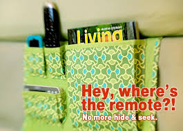Armchair Sewing Caddy Pattern Best 25 Remote Control Holder Ideas On Pinterest Diy Apartment