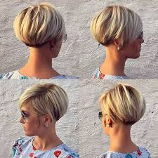 easy to maintain bob hairstyles 7 best hair images on pinterest short bobs hair cut and short hair
