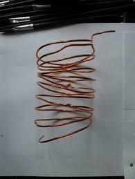 electroforming copper how to copper electroform a ring 9 steps with pictures