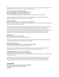 Sample Resume Factory Worker by Farley Gfg Resume 12 2014 Final