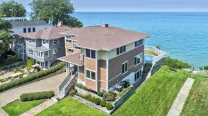grand beach vllg real estate find your perfect home for sale