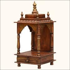 mandir decoration at home home temples design myfavoriteheadache com myfavoriteheadache com