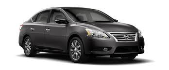 nissan sentra 2016 nissan sentra affordable family car nissan jordan