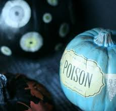 420 best halloween recipes images on pinterest halloween recipe 85 best disney halloween images on pinterest disney halloween