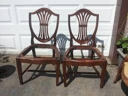 Outdoor Furniture Fort Myers Dat 7 Broke As A Joke