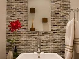 2014 bathroom ideas 19 best bathrooms 2014 images on bathroom ideas