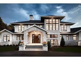modern contemporary house modern contemporary house decoration